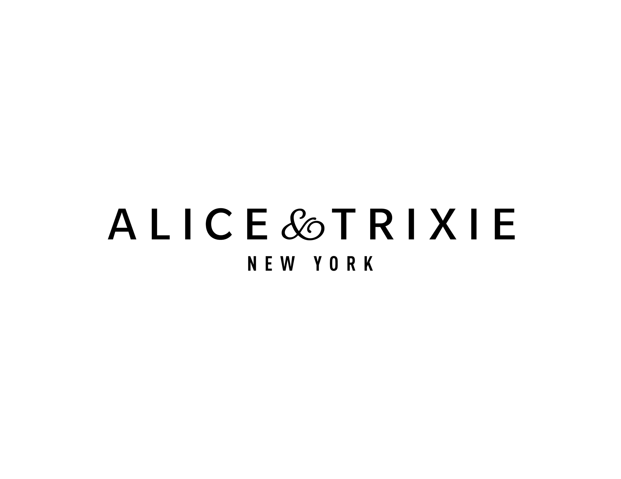 aliceandtrixie