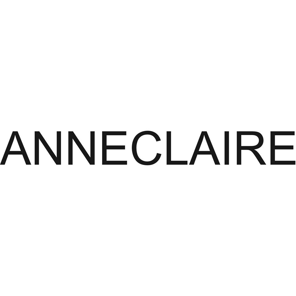 anneclaire