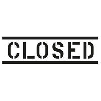 oosen Fashion Closed