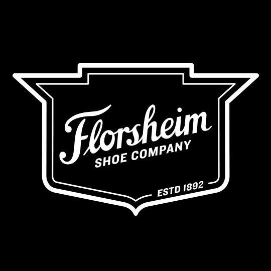 Roosen Fashion Florsheim.